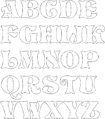 1bdd518bdf8075e12fa197c6c61fbe99 pattern for fancy caps gradeclothing chalkboard pinterest on fancy 16 template