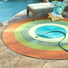 round outdoor rugs round outdoor rugs enchanting round outdoor rugs round outdoor rug outdoor rug clearance