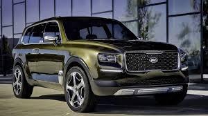 2018 kia borrego. perfect kia 2018 kia mohave photoshop new telluride concept carwp and kia borrego car models
