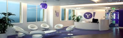 office design company. TAQA Corporate Office Interior Design And Fit Out In Abu Dhabi Company