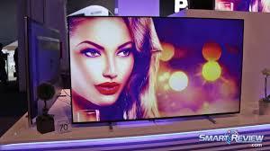 haier 65 4k ultra hd tv. haier 4k tv lineup for 2015 curved tvs ultra hd 65 4k hd tv o