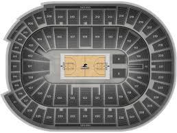 Dunkin Donuts Center Seating Chart Rhode Island Basketball At Providence Basketball At Dunkin