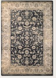 wilton woven zahara traditional rug fl emblem traditional area rugs by zopalo