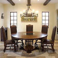 spanish style furniture. Used Office Furniture Glendale Az Best Of Spanish Style Doors \u0026 Lighting Demejico Los Angeles