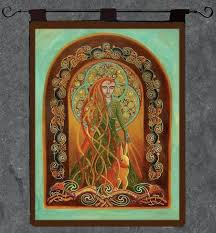 celtic tapestries wall hangings wall hanging celtic cross tapestry wall hanging