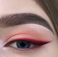 100 cool eye makeup ideas brighter technology source by agnesg95
