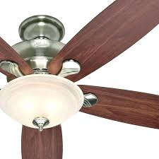 changing ceiling fan blades hunter fan blades ceiling fan blades replacement hunter ceiling fan blades replacement