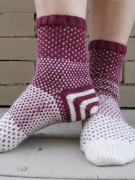 Knitted Sock Patterns Unique Free Quick Knit Sock Pattern That Will Make You Love Knitting Socks