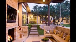 Cheap Outdoor Living Space Ideas Diy Outdoor Living Space Ideas
