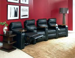 Theater Recliners For Sale Theatre Recliner Chairs Lane Home Seating Model Cinema Movie With Theaters Reclining Near Me