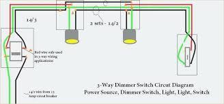 leviton decora 3 way switch wiring diagram davehaynes me leviton decora 3 way switch wiring diagram leviton three way switch wiring diagram
