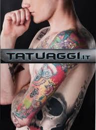 Offerta Tatuaggi Bellissimi A Macerata Promozione Sihappy