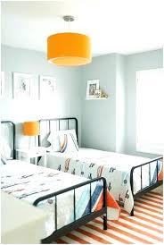 kids bedroom designs for teenage girls. Teenage Room Color Ideas Boy Bedroom Paint Simple Kids Painting  Girls Designs For