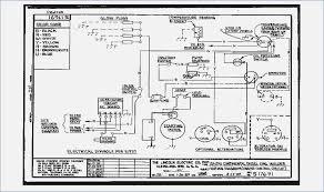 lincoln welder plug wiring diagrams wiring diagram master • lincoln welder plug wiring diagrams wiring diagram libraries rh w9 mo stein de lincoln 225 ac wiring diagram forney arc welder wiring diagram