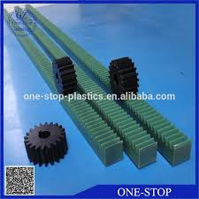 Nylon Pinion Gears Nylon Pinion Gears Suppliers and Manufacturers