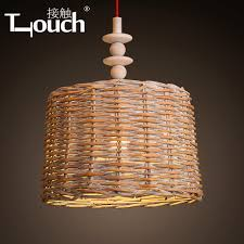 get ations kc lamps new chinese bamboo bamboo lantern chandelier southeast teahouse restaurant bar lights japanese bamboo chandelier