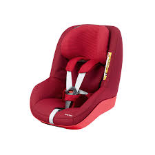 maxi cosi 2waypearl car seat nursery goods direct oldham prams cots and nursery