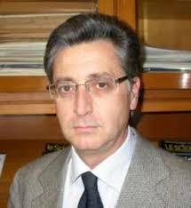 Gian Maria Cavallini, Direttore della Struttura Complessa di Malattie Oftalmologiche dell'Azienda Ospedaliero Universitaria di Modena e della Scuola di ... - cavallini