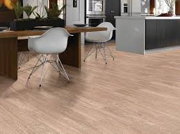 F Waterproof Laminate Wood Flooring With Big Lots Shaw And Cost Home Depot