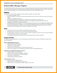 Office Manager Resume Examples resume Medical Office Manager Resume Samples 57