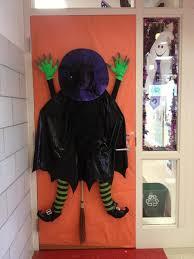 3d christmas door decorating contest winners. 48 Halloween 3d Classroom Door Decorations, Door! Halloween/Pumpkin Theme Pinterest - Getoutma.org Christmas Decorating Contest Winners