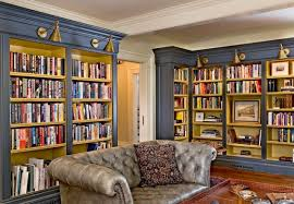 office library design. home office library design ideas style