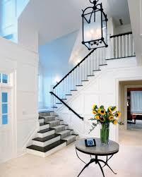 stunning large chandeliers for foyer hallway lighting fixtures modern light style decor sun flower door