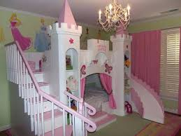 kids bedroom for girls. Beautiful For Girl Bunk Bed Ideas Girls Beds Bedroom Kids  For Small Rooms With Kids Bedroom For Girls