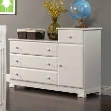 cafe kid furniture. Delighful Kid Cafe Kid Dresser Kids Furniture Glamorous Cafekid Hailey With Cafe Kid Furniture