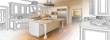 Charming Image Result For Home Renovations