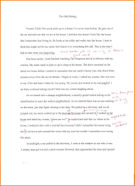 college autobiography essay autobiography example oglasi autobiographysamplesample autobiography essay extra medium size how to write an autobiography essay examples
