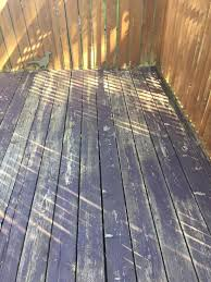 Best Deck Stain For Canada Best Deck Stain Reviews Ratings