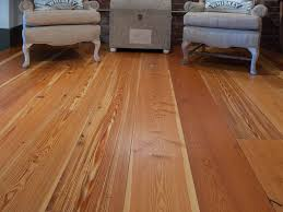 let 2016 be the year you make your dream a reality with prefinished natural reclaimed heart pine