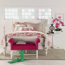 white girl bedroom furniture. Full Size Of Bedroom:canopy Bedroom Sets White Princess Set Children\u0027s Furniture Dreams Large Girl R