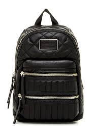 Love this Marc by Marc Jacobs Quilted Backpack. | Hello Handbags ... & Love this Marc by Marc Jacobs Quilted Backpack. Adamdwight.com