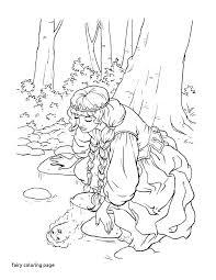 wwe coloring book coloring book clip arts pages more image ideas coloring book wwe coloring and wwe coloring book