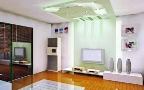 Living  Bright Modern Living Room In Small Space With Big Small Space Tv Room Design