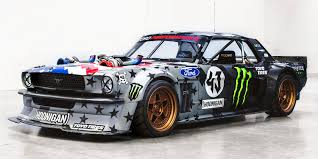 2018 ford nightmare. perfect ford ken blocks hoonicorn v2 ford mustang inside 2018 ford nightmare 0