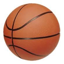 Баскетбол Википедия Баскетбольный мяч