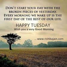 Good Morning Quotes To Start Your Day Best of Funny Morning Inspirational Quotes Good Morning Quotes