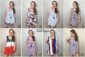 New Lularoe Perfect Tank Price Sizing And A Look At The