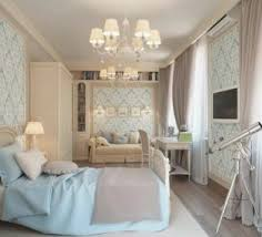 modern womans bedroom ideas.  Bedroom Designing A Young Womans Bedroom With Luxury Interior Ideas And Modern  White Wardrobe Also Using Tv On Wall To