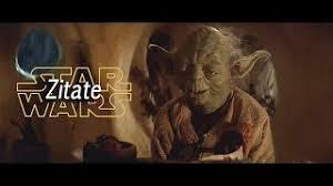 Descargar Mp3 De Yoda Zitate Auf Deutsch Gratis Buentemaorg