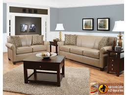 Furniture Used Furniture Knoxville