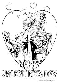 Small Picture Batman Hug Catwoman Coloring Pages Archives gobel coloring page