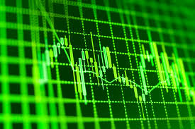 Medreleaf Corp Otcmkts Medff Looks To Capitalize On