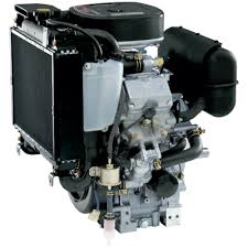 efi small engines for ztr riding push mowers small engines fd series 4 stroke small engines for zero turn riding lawn mowers utility vehicles