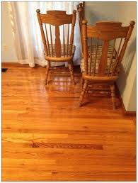 chair leg protectors for hardwood floors flooring home chair leg protectors for hardwood floors
