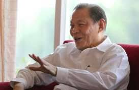 According to forbes, sukanto is the 1054th richest billionaire in the world and the 9th. Berita Terupdate Terkait Sukanto Tanoto Bisnis Com