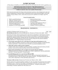 Nurse Recruiter Resume Your online newspaper for Kitchener Waterloo Cambridge and area 48
